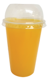 Plastic Cup - Large.png