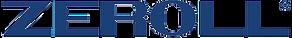 Zeroll logo.png