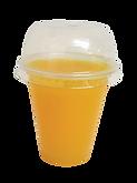 Plastic Cup - Medium.png