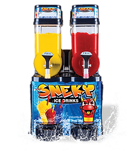 Sneky Slush Machine - 2 bowl.png