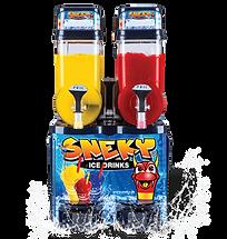 Sneky Slush Machine - 2 bowl.png