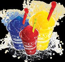 Sneky Cups.png