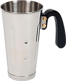 Milkshake cup-Handle.png