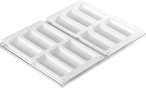 Silicon Tray.png