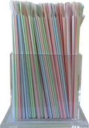 Thick Scoop Straws.png