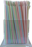 Straws-Thick Scoop.png