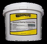 Caramel Icing dip-WK.png