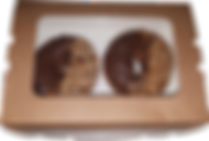 Donut Box - large.png
