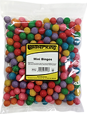 Toppings_Mini Bingos.png