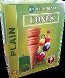 BOX-Plain cones.png