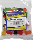 Sweets_Teddy Bears.png