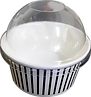 Stripy ice cream cup-Small.png