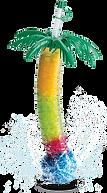 Sneky Bottle - Palm Tree.png