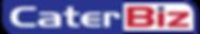 CaterBiz logo.png