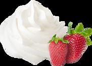 Strawberries & Cream.png