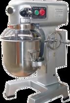 Planetary-mixer-10lt.png
