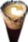 2E Coffee in a cone.png