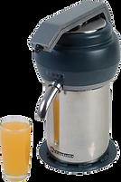 Citrus extractor.png