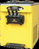 C32 Ice Cream table Machine.png