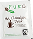 3B Puro Hot chocolate_2.png