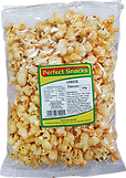 Popcorn_Cheese.png