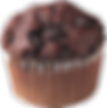 Muffin_Chocolate.png