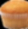 Muffin_Vanilla.png
