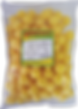 Puffs_Salt&Vinegar.png