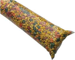 Catering Pack - Mealie Pops Fruity_2.png