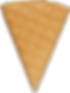 Wafer Fan.png