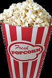 Popcorn Box - Medium.png