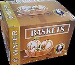 BOX-Wafer basket.png