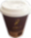 Coffee Cup - Brown.png