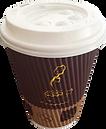 Coffee Cup - Brown.png