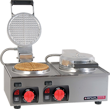 Waffle Fryer.png