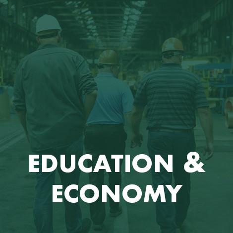 LL_DDC_EducationEconomy_01.jpg