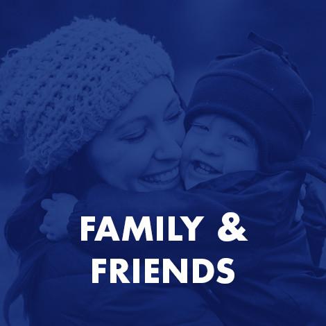 LL_DDC_FamilyFriends_01.jpg