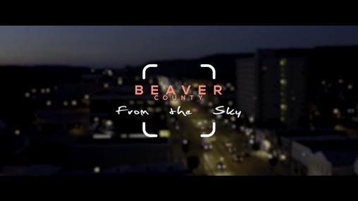 Beaver Falls & 7th Ave