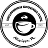UncommonGrounds.png