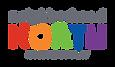 NeighborhoodNorth_Logo_color.png