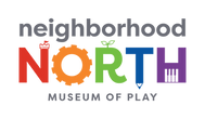 NeighborhoodNorth_Logo_color.png