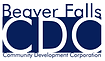 CDC Logo (1).png