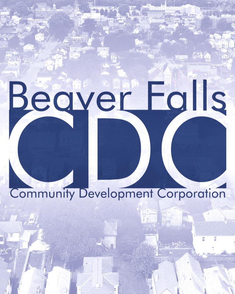 Beaver Falls Community Development Corporation