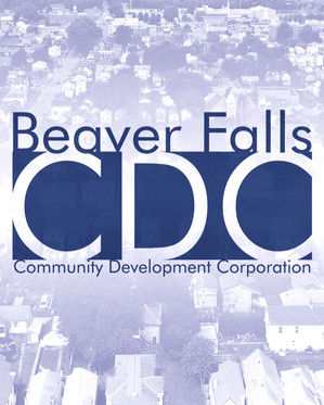 Beaver Falls Community Development Corporation