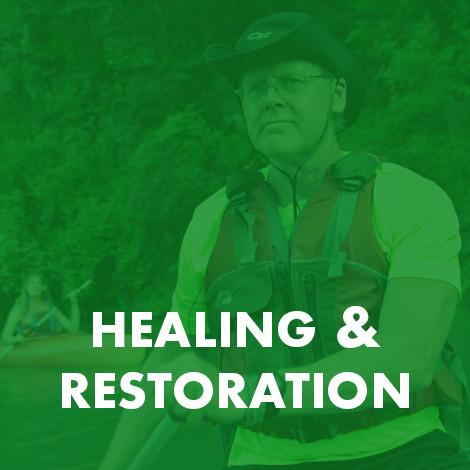 LL_DDC_Restoration_01.jpg