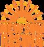 new-sun-rising-logo - Copy.png