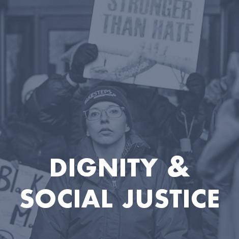LL_DDC_DignitySocialJustice_01.jpg