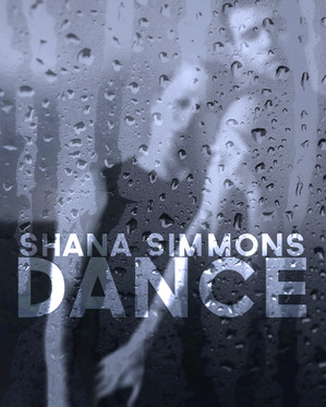 Shana Simmons Dance - PREMIERING SOON