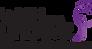 wol-logo1.png