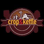 Crop & Kettle_LOGO-transparetn.png